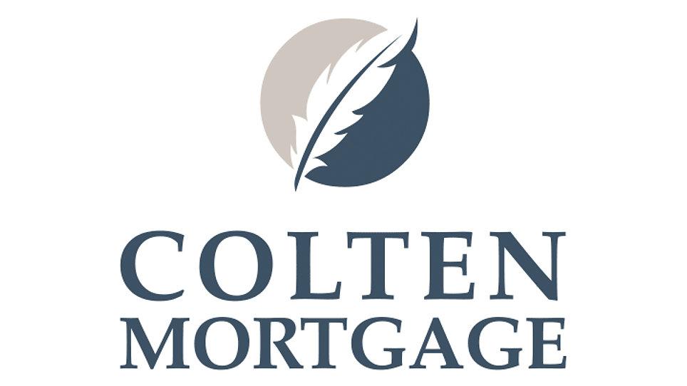 Colten Mortgage Training Videos