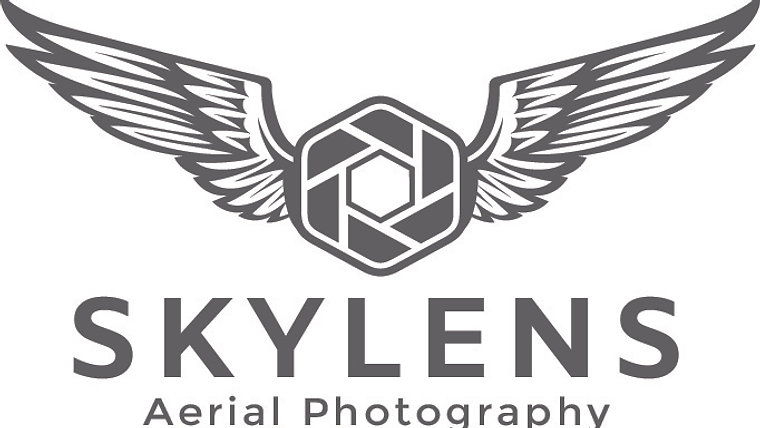 Skylens Aerial Photography