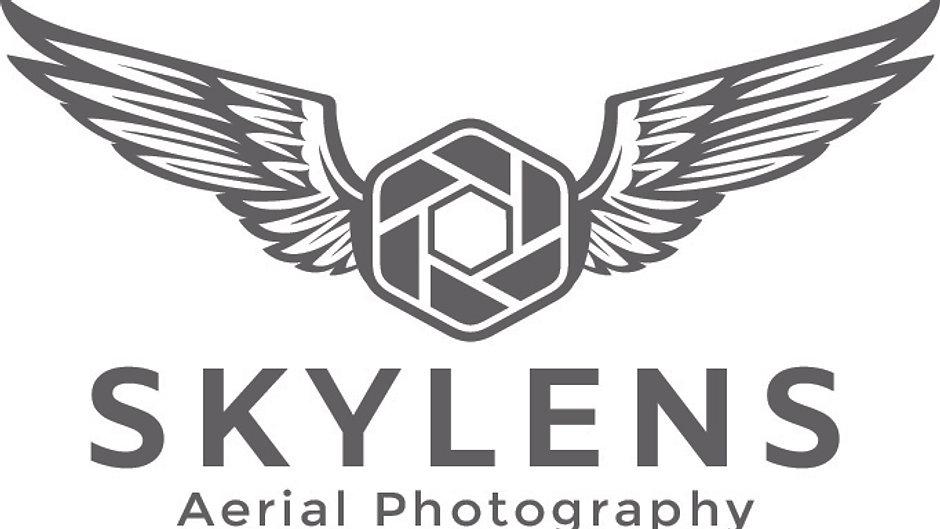 Skylens Aerial Photography