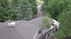 8682 Mad River Rd. in Parker, CO Listing Video