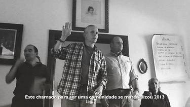 Legendas em Português