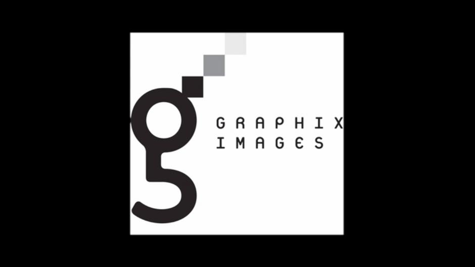 Graphix Images