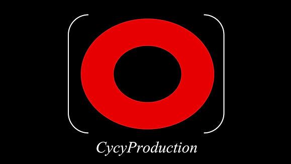 CycyProduction