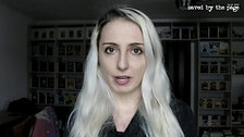 Elizabeth Sagan