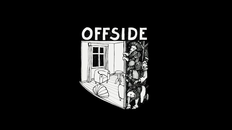OFFSIDE Trailer