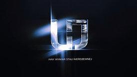 LHJ - commercial