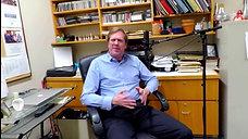 John Tranter Interview