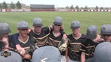 Nomadic Baseball - Colorado
