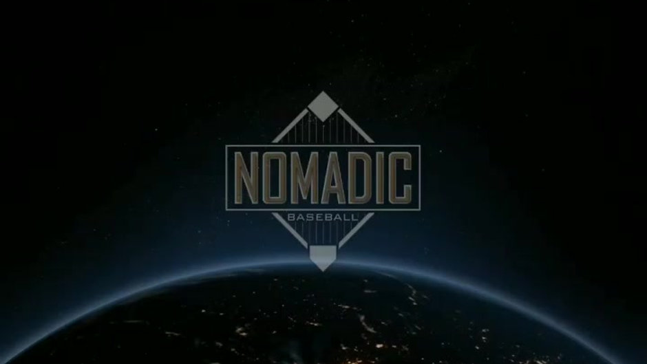 Nomadic Channel