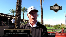 Scott Budner Interview - The Elite Mindset