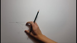 1 Point Perspective  copy
