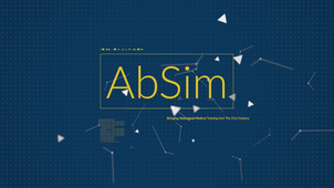 AbSim Introduction